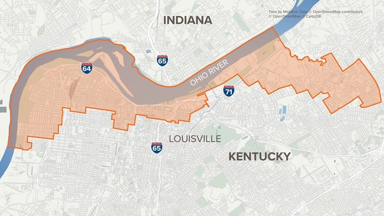 Ky House District Map on ky phone map, ky county map, ky add districts map, ky state house districts, ky election map, united states districts map, house of representatives map, ky state representatives districts map, ky school district map, ky redistricting maps,