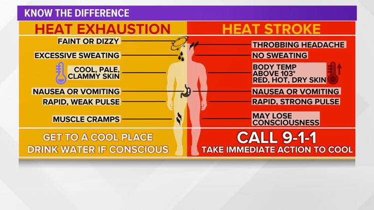 Heat Exhaustion vs Heat Stroke_1529117581207.png.jpg