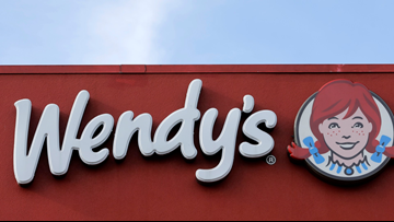 Louisville based Wendy's, Fazoli's franchisee accused of violating federal child labor laws