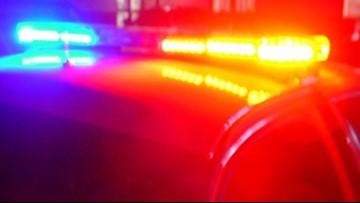 Coroner: Wrong-way driver in fatal Kentucky crash was drunk