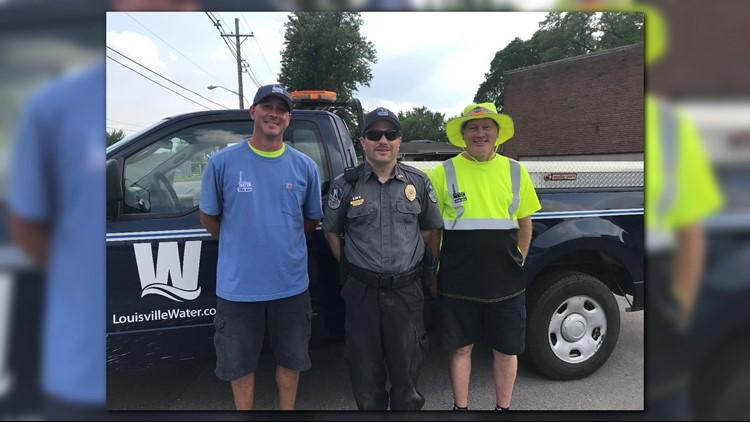 Louisville Water Company LMAS worker_1532474796801.jpg.jpg