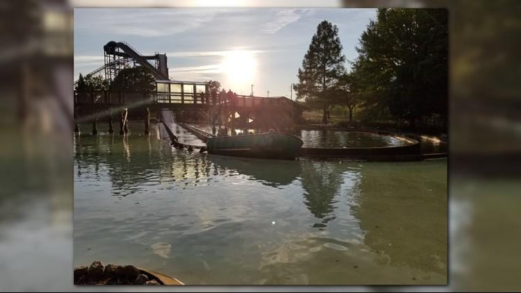 Mile High Falls resized 2_1532830127382.png.jpg