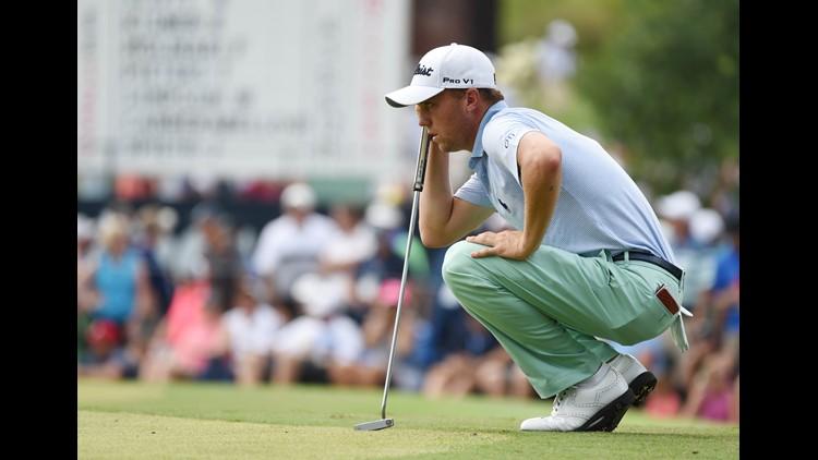 Justin Thomas PGA Championship_1534127665573.jpg.jpg