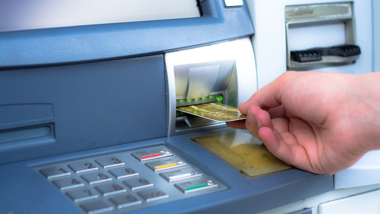 Wells Fargo Customer Says ATM Phone Scam Almost Breached His Bank Account