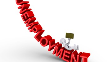 How to file for unemployment insurance, apply for jobs in Kentucky, Indiana