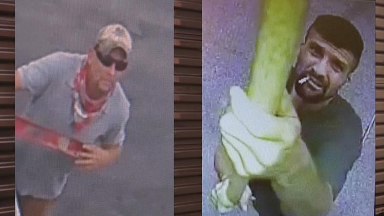 men on surveillance_1534976612811.JPG.jpg