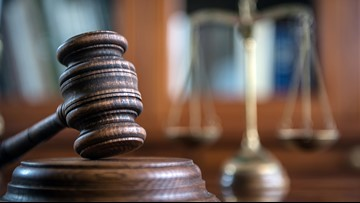 Kentucky abortion clinic case returns to court