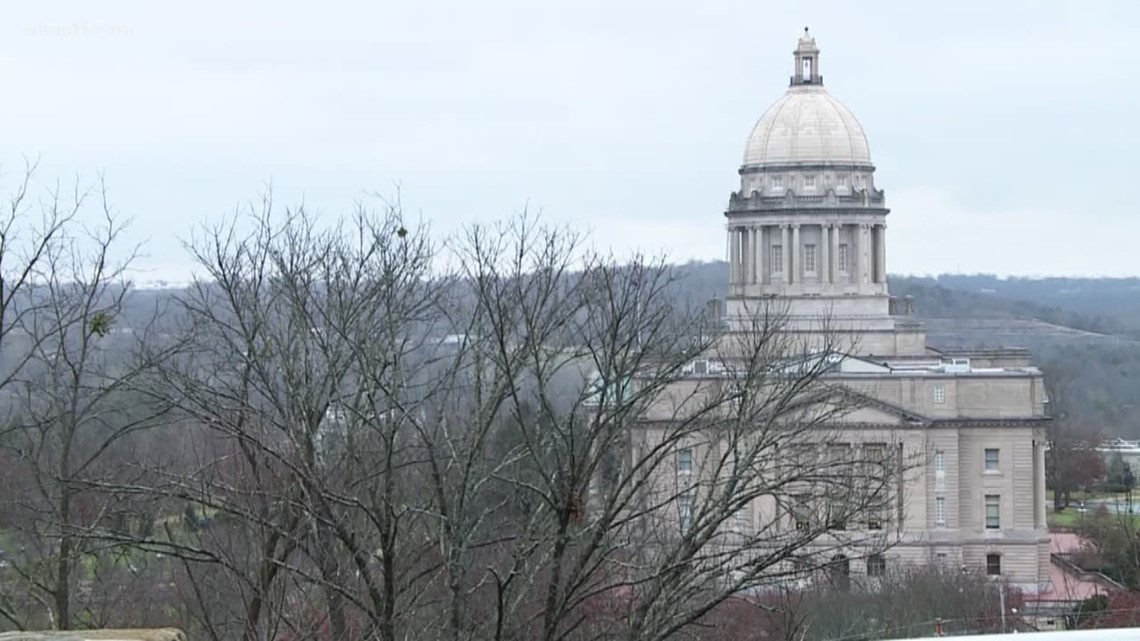 Program that helps addicts could expand in Kentucky
