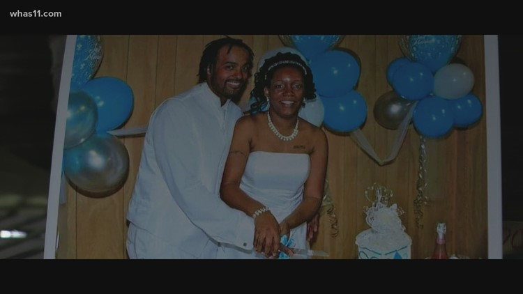 Crime Stoppers: Duan Calloway shooting case remains open