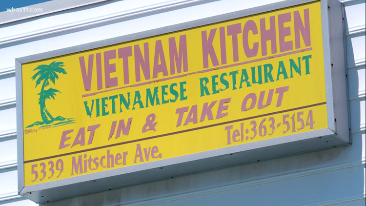 'We are getting old': Vietnam Kitchen owner to retire, sell beloved restaurant