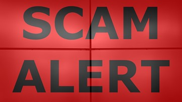 Warning issued to Kentucky consumers about charity and medicaid scams related to COVID-19 pandemic