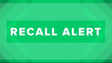 Butlers Chocolates chocolate bars that may contain milk being recalled