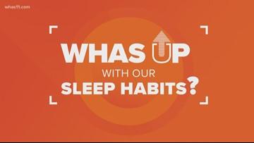 Why do some people need more sleep?