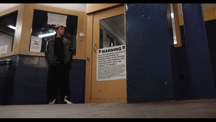 sean mcdaniel taken in_1542667357698.JPG.jpg