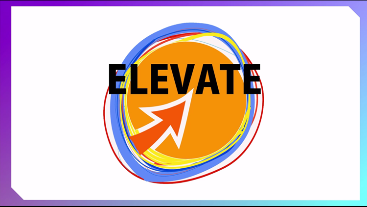 Northeast Christian Church partners with Elevate