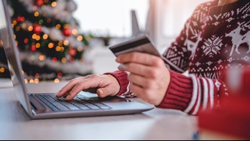 How to avoid scams and still score deals on Cyber Monday