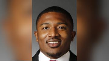 Report: Louisville linebacker Jon Greenard to graduate, transfer to Florida