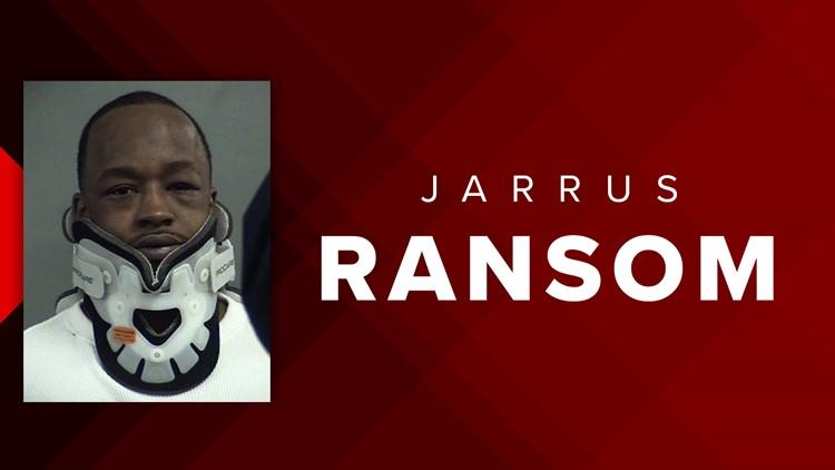 Jarrus Ransom Mugshot_1544404229507.jpg.jpg