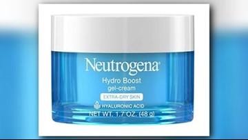 The 6 best moisturizers to combat dry winter skin in Kentuckiana