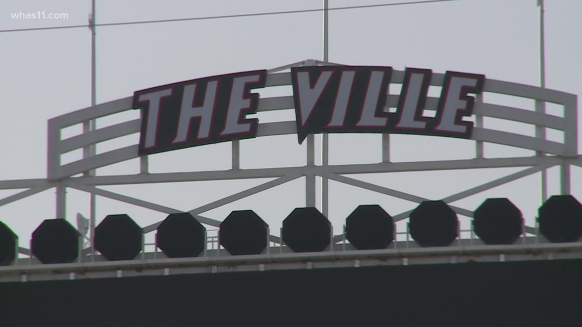'We fumbled with operational aspects of game day': UofL AD says fans will have better experience