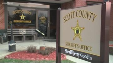 Scott Co. Ind. receives $60,000 grant to combat drug addiction