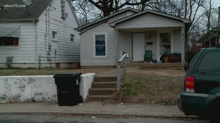 3 cited for animal cruelty in Hazelwood neighborhood home