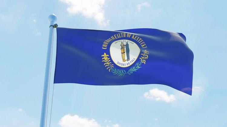 Kentucky State News