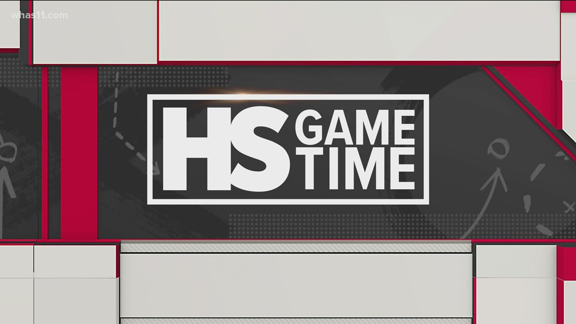 HS Game Time preview: Male takes on St. X