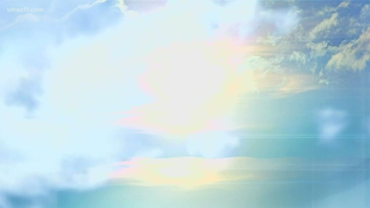 Moral Side of the News: 1.9.20