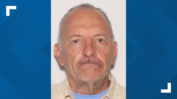Police: Missing New Albany man has been located