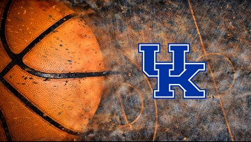 Howard, No. 18 Kentucky women top No. 6 Mississippi St 73-62