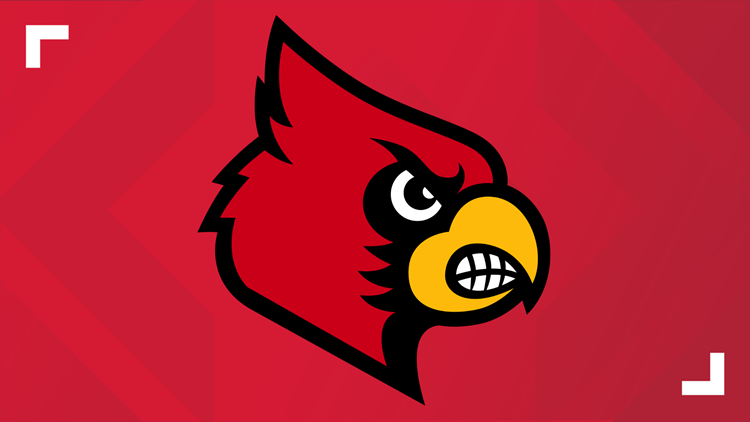 Former UofL basketball players share concerns with university leadership