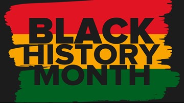 Kentucky honors Black History Month saluting most influential local heroes
