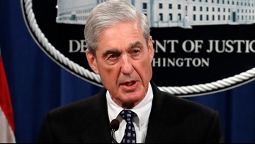 Mueller may not say anything new, but you could learn something from the testimony