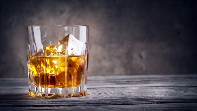 American distillers welcome end of tariffs in Canada, Mexico