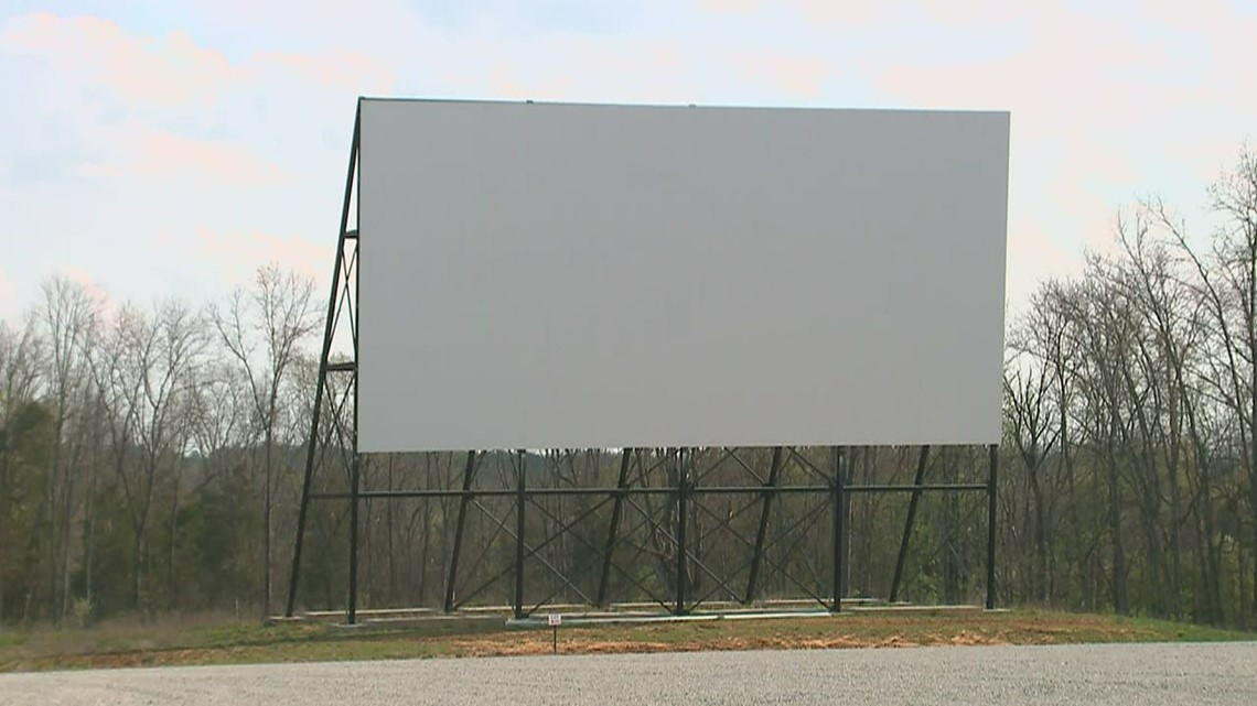 Oldham Co To Decide Whether Or Not To Allow Church Drive In Services For Easter Whas11 Com