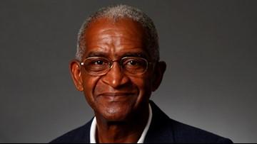 Louisville athletics administrator Jim McGhee dies at 73