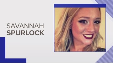 Family of missing Kentucky woman keeps hope alive