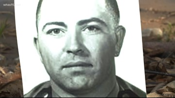 Answering your Unsolved case questions on KSP Trooper McNeely