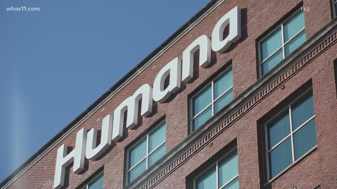 Delayed | Humana workers won't return to office until 2022