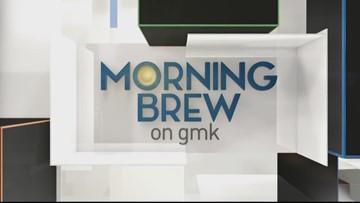 Morning Brew 6.28.17