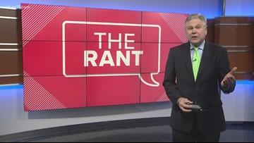 The Rant: 3.19.2019