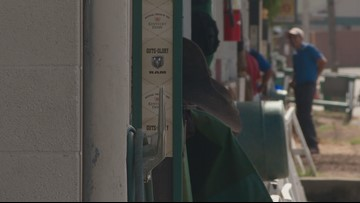 Churchill Downs proposes partial closure of 4th Street near track