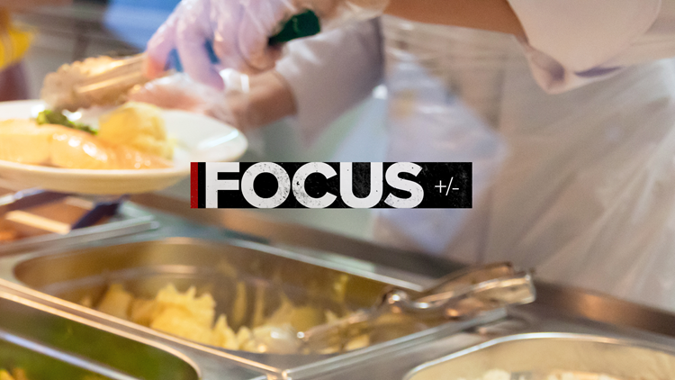 Dozens of Floyd County schools had health inspection violations within the last 3 years