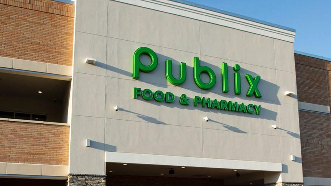 Publix supermarket, Publix Liquors coming to Kentucky in 2023