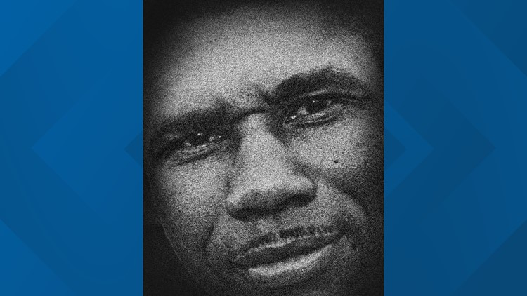 'The 'Taps' played with a final salute.' Army veteran Medgar Evers a foot Soldier in struggle for justice