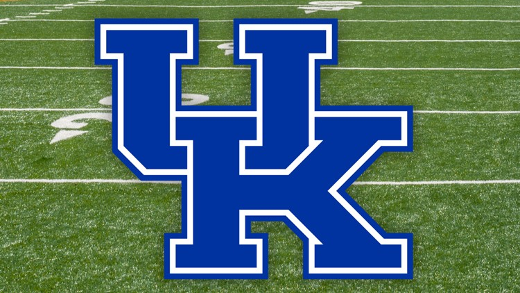Kentucky runs for 281, beats NC State 23-21 in chippy Gator Bowl