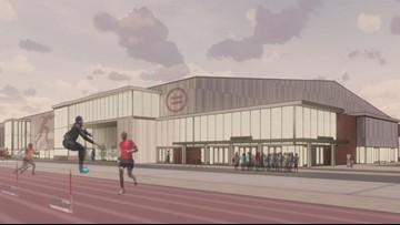 AEG Facilities to manage Louisville Urban League Sports and Learning Complex