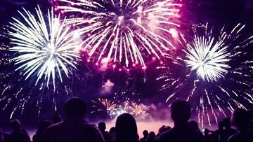 Free 4th of July celebrations around Kentuckiana