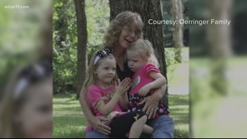 Family files lawsuit in deadly Lincoln County gas explosion